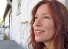 Freude an Quisquilien: Fee Katrin Kanzler im Video-Interview 1