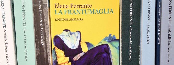 Ferrante-Cover