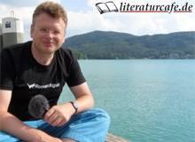 Bachmannpreis-Podcast 2013 Folge 3: Joachim Meyerhoff liest und #bbleibt
