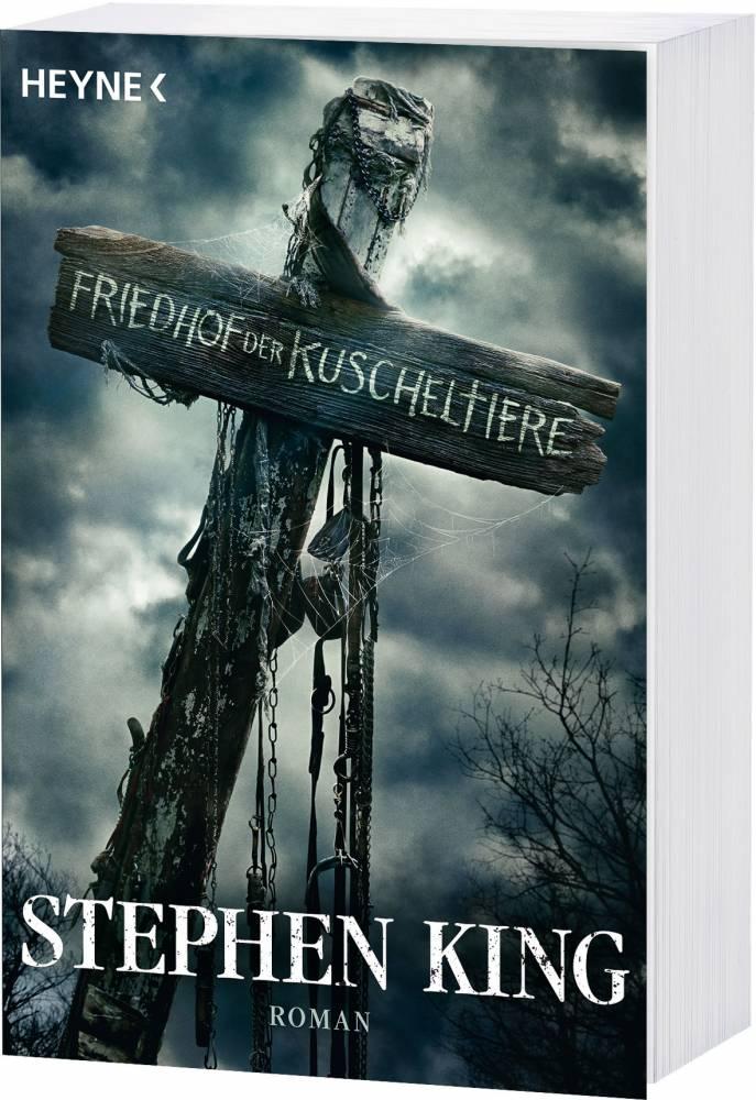 Fünf Mal zu gewinnen: Der Roman zum Film im Heyne Verlag.
