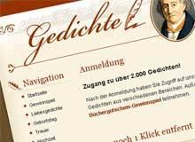 Abzocker-Website: Münchner Rechtsanwältin versucht Internet-Nutzer einzuschüchtern