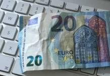 21 Möglichkeiten, wie man mit Buchblogs Geld verdienen kann 2