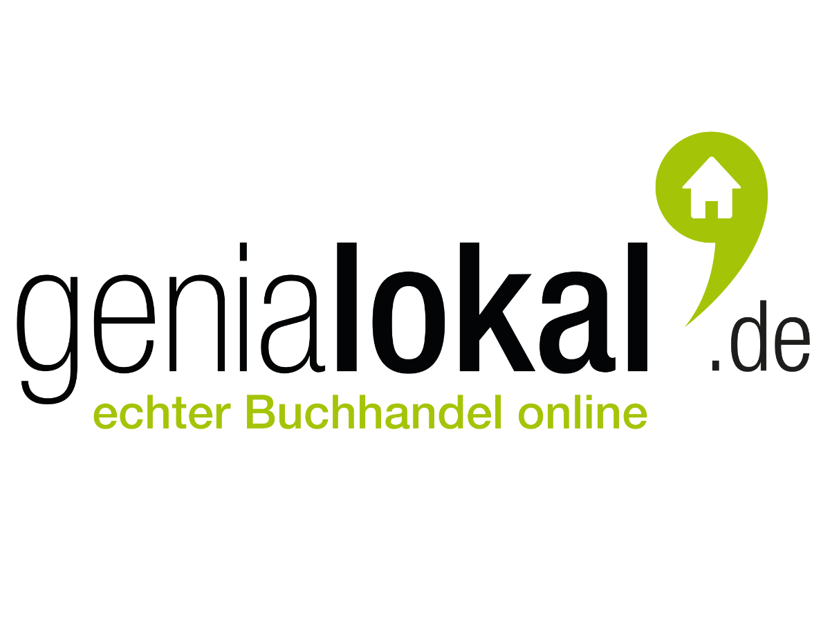Logo: Genialokal