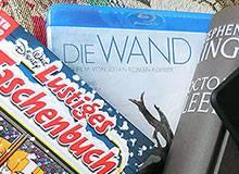 Alle Jahre Reader: 10 Geschenktipps nicht nur zu Weihnachten 2