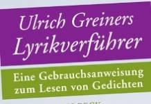 Herzschmerz-Lyrik ade: Ulrich Greiner im Gespräch - Buchmesse-Podcast 2009