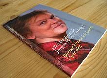 Weniger illegal als erwartet: Texte von Elke Heidenreich erscheinen bei einem Zuschussverlag