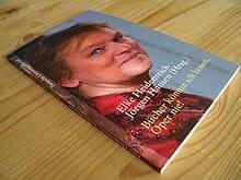 Das Buch bei dem Elke Heidenreich angeblich als Herausgeberin auftritt, ist nun erhältlich