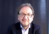 Podcast mit Heribert Prantl: Nach dem Jahr der Virologen wird ein Jahr der Gerichte beginnen