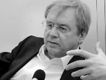 Wolfgang Herles (ZDF)