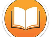 Mehr Leser erreichen: Apple bringt iBooks auf den Mac