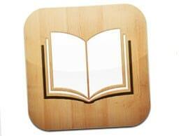 iBooks 3.0: Apple schafft die Buchseite ab – So aktivieren Sie das kontinuierliche Scrollen auf iPad und iPhone