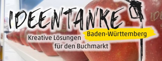 Die Ideentanke Baden-Württemberg