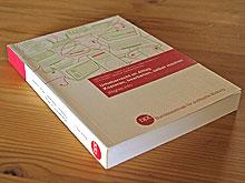 Buchempfehlung nicht nur für Autoren: Urheberrecht im Alltag