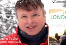 Jack London: Der Ruf der Wildnis