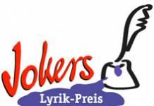 Jokers Lyrik-Preis 2013: Drei vertonte Gedichte zum Start