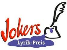 Jokers Lyrik-Preis