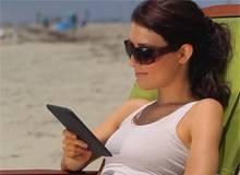 Amazon Kindle: 10 Tipps wie Sie Ihr eigenes E-Book veröffentlichen und 70% Autorenhonorar bekommen 2