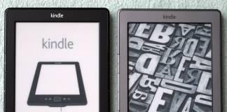 Schwarz getestet: Was bietet Amazons überarbeiteter 49-Euro-Kindle?