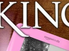 Stephen Kings Novelle: UR für den Amazon Kindle