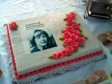Ingeborg-Bachmann-Torte