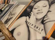 Konkursbuch Verlag: Vom Pornoverdacht zum Landespreis