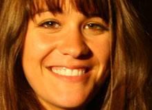 eBook-Studie: Mitmachen bei der Umfrage von Nicole Kronenburg