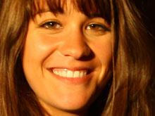 Nicole Kronenburg (Foto:privat)