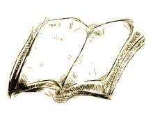 Buch-Kunst 1
