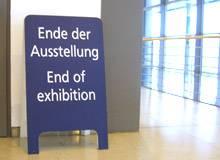 Protest gegen Raubkopien: Verlagskonzerne stellen nicht auf der Frankfurter Buchmesse aus