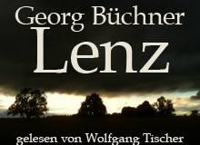 Kostenloses Hörbuch, E-Book und iBook: »Lenz« von Georg Büchner als Download 1