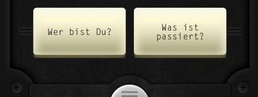 Lifeline jetzt auch auf Deutsch