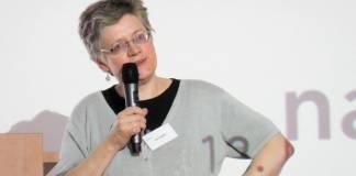 Narrativa: Hans-Joachim Backe über das Erzählen in Computerspielen 1
