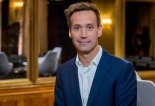 Literarisches Quartett: Wut wird Wut und gelobt sei Jens Bisky