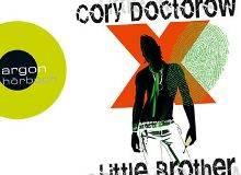 Argon Verlag verschenkt ein Hörbuch von Cory Doctorow - für 9.000 Euro