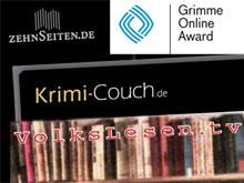 Grimme Online Award 2009