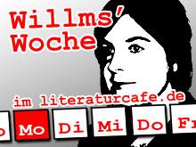 Willms' Woche