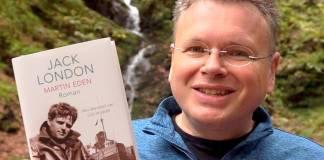 Martin Eden von Jack London: Ich will Schriftsteller werden! - 6 Video-Besprechungen