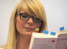 Kommentar: Plagiatsvorwürfe gegen Martina Gerckes »Holunderküsschen« 1