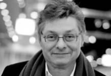 Buchlos in Frankfurt: Matthias Matussek aka @mmatussek im Gespräch - Buchmesse-Podcast 2009