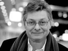 Buchlos in Frankfurt: Matthias Matussek aka @mmatussek im Gespräch – Buchmesse-Podcast 2009