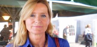 Narrativa: Literaturkritikerin Meike Feßmann über gegenwärtigen Erzählen