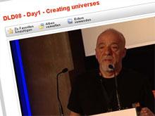 Paulo Coelho Stellt Raubkopien Der Eigenen Werke Ins Netz