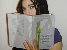 Zeigt das eBook mehr vom Autor als das Buch