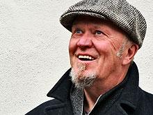 Hermann Mensing (Foto: Wolfgang Tischer)