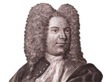 Anregende Frisur: Christian Friedrich Hunold alias Menantes