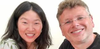 Bachmannpreis-Podcast 2018 - Folge 3: Der erste Lesetag mit Miriam Vollmer