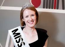 Messe mit Miss: Autorensein und Autorenschein auf der Leipziger Buchmesse 2012 1
