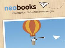neobooks von Droemer Knaur