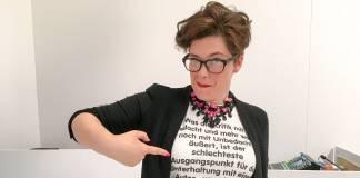 Nicola Steiner, Nora Gomringer und Bov Bjerg - Bachmannpreis-Podcast 2018 - Folge 4