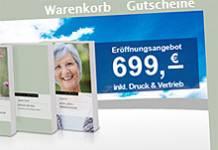 Zahlende Autoren: Hamburger Abendblatt wird scheinbar zum Zuschussverlag